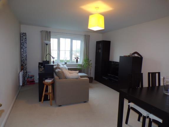 Lounge of Henley Road, Bedford, Bedfordshire MK40