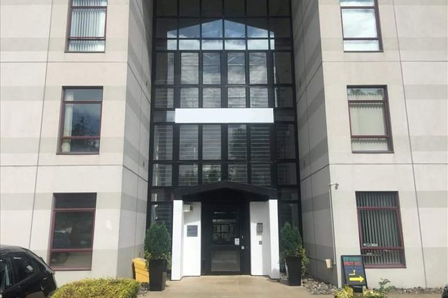 Thumbnail Office to let in Belasis Business Centre, Billingham