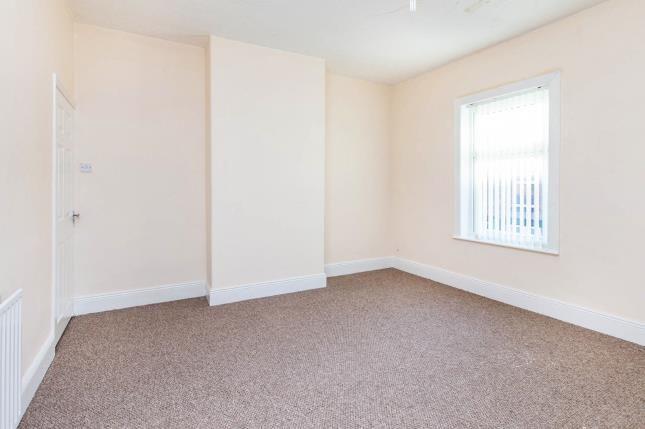 Bedroom 1 of Falmer Road, Darlington, Durham DL1