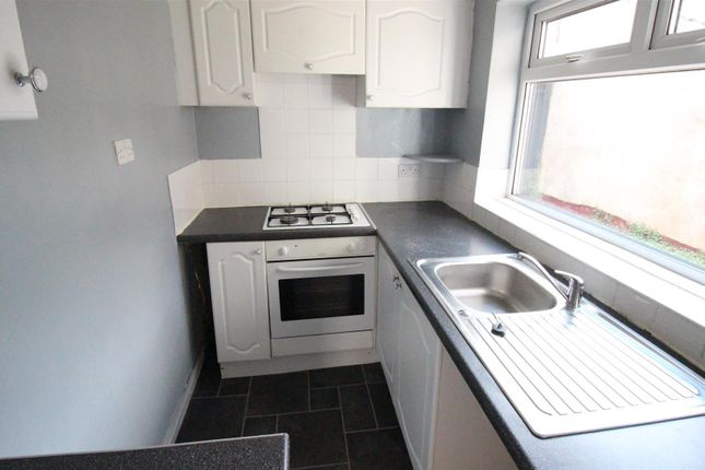 Kitchen of Herbert Street, Darlington DL1