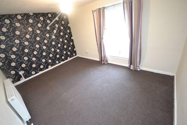 Bedroom No. 1 of Mossgiel Road, Cumbernauld G67