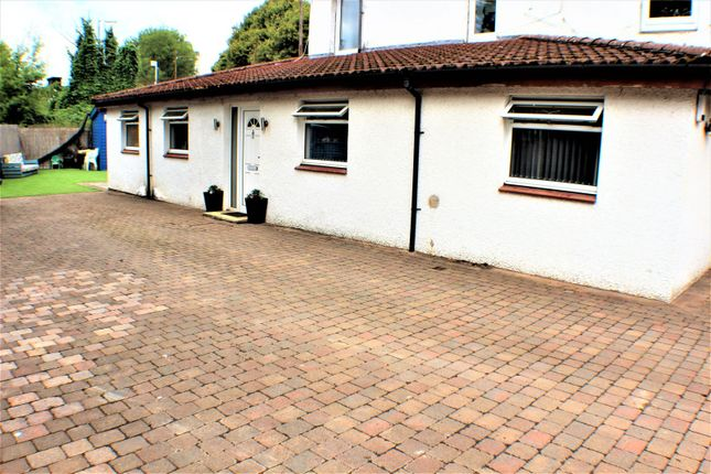 Thumbnail Property for sale in Anniesland Road, Glasgow