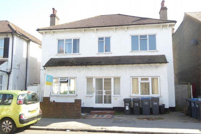 Northcote Road, Croydon CR0