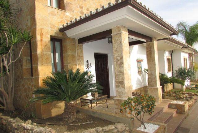 Img_7386 of Spain, Málaga, Mijas, Mijas Golf