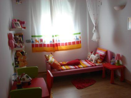 2nd Bedroom of Spain, Málaga, Benalmádena
