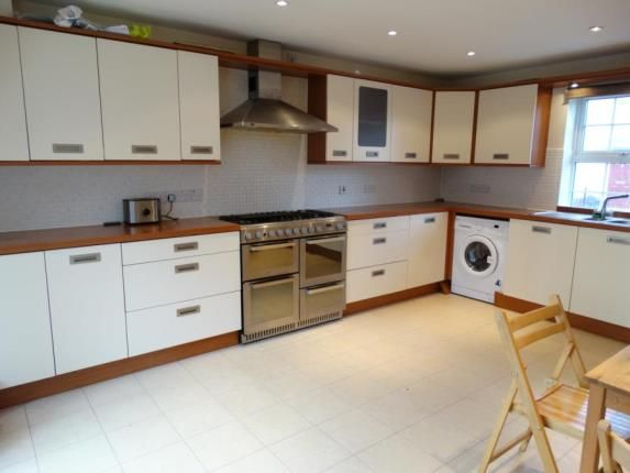 Thumbnail Semi-detached house for sale in Plaiters Way, Braintree