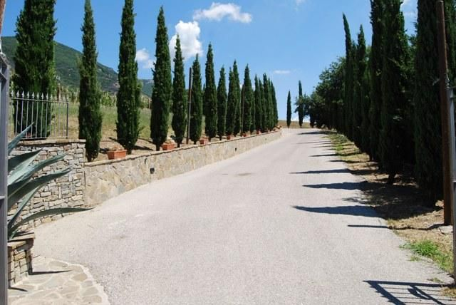 Picture No.04 of Capaccio Villa, Capaccio, Campania