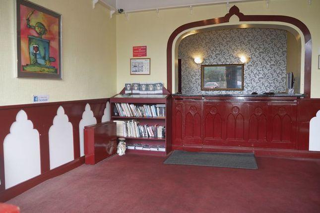 Photo 3 of Restaurant Or Takeaway, Near Hexham, Northumberland NE47