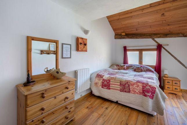 Town house for sale in 73440 Saint-Jean-De-Belleville, Saint-Jean-De-Belleville, Moûtiers, Albertville, Savoie, Rhône-Alpes, France