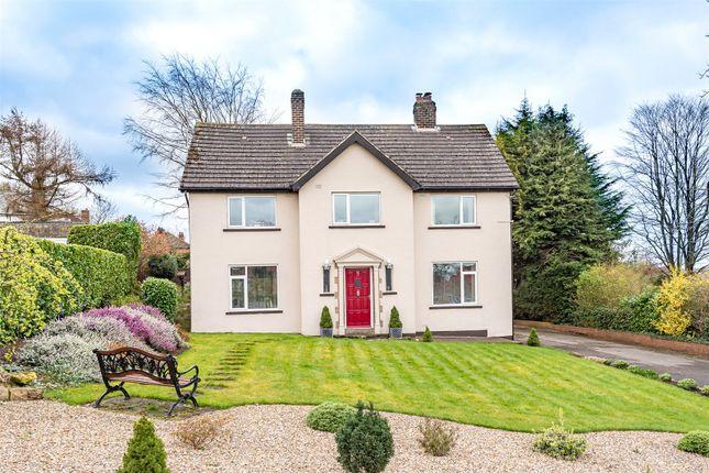 Thumbnail Country house for sale in Keswick View, Bardsey