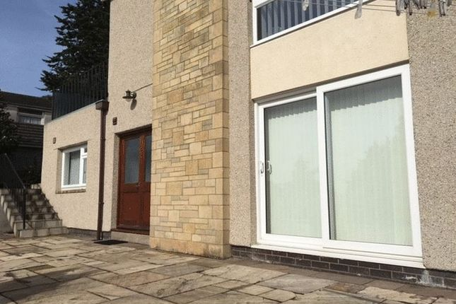 1 bed flat to rent in Ridgeway Road, Bristol