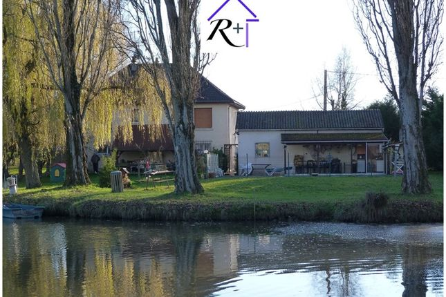 4 bed property for sale in Centre, Loir-Et-Cher, Contres