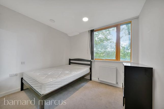 Bedroom 1 of Blackwall Lane, London SE10