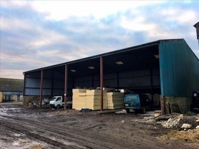 Photo of Unit 4 Alden Farm, Aldens Lane, Upton, Didcot OX11