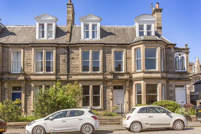 Thumbnail Flat for sale in 4 Kilmaurs Road, Newington, Edinburgh