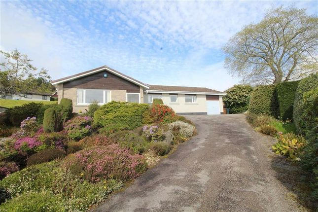 Thumbnail Property for sale in 28, Scorguie Road, Inverness