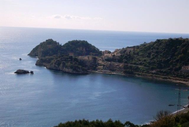 7 bed property for sale in New Villa, Taormina, Sicily