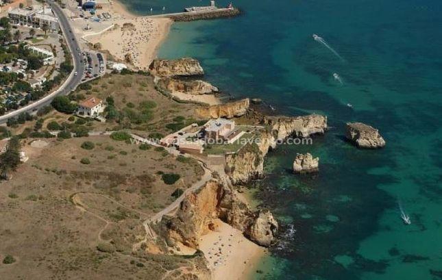 Thumbnail Villa for sale in Portugal, Algarve, Lagos