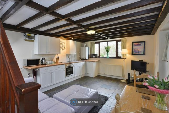 Thumbnail Semi-detached house to rent in Gothic House, Langport