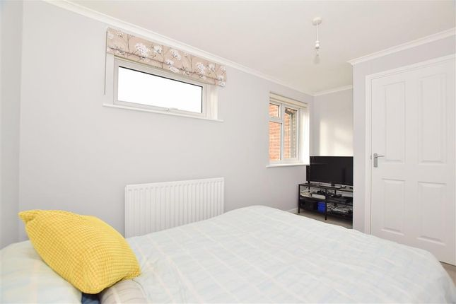 Bedroom 1 of Timber Mill, Southwater, Horsham, West Sussex RH13