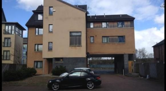 2 bed flat for sale in Cambuslang Road, Cambuslang