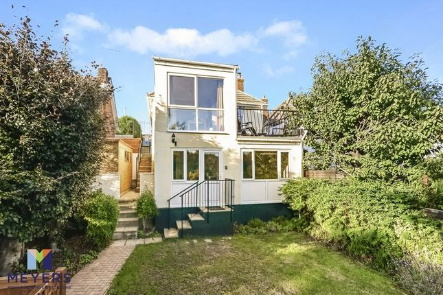 Photo 3 of Evering Avenue, Alderney, Poole BH12