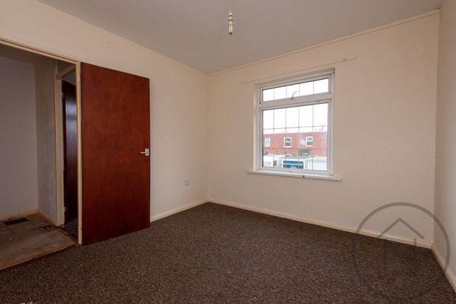Photo 1 of Kirkstone Place, Newton Aycliffe DL5