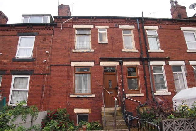 Picture No. 01 of Rydall Street, Leeds, West Yorkshire LS11