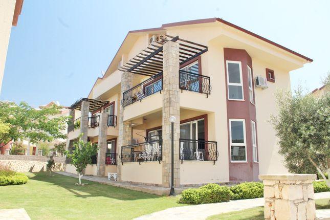 Thumbnail Villa for sale in Akbuk, Turkey
