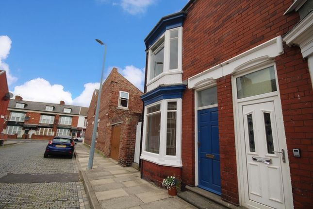 Brompton Street, Middlesbrough TS5