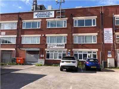 Thumbnail Office to let in Dorset Avenue, Thornton-Cleveleys