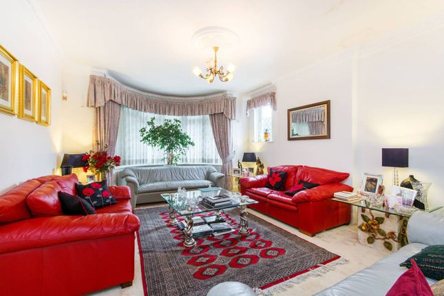 Thumbnail Property for sale in Addiscombe Road, Croydon