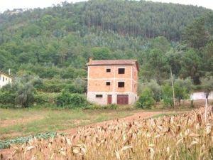 4 bed detached house for sale in Miranda Do Corvo, Mira, Coimbra, Central Portugal