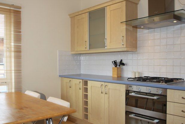 Thumbnail Flat to rent in Cooperage Quay, Stirling