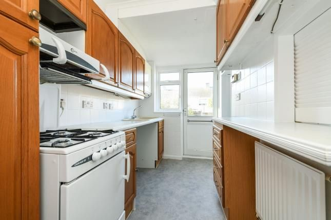 Kitchen of Aveley, South Ockendon, Essex RM15