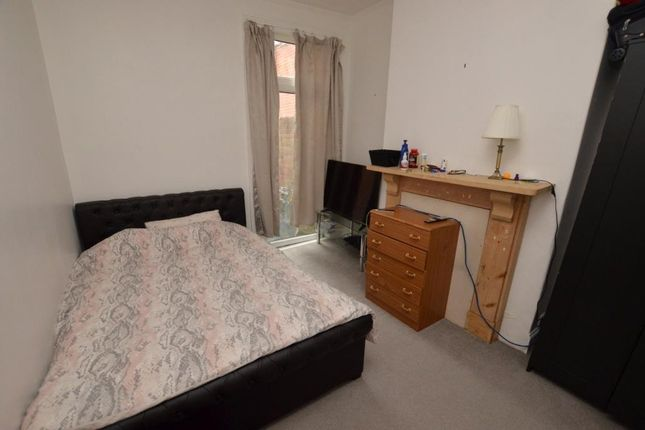 Dining Room of Manston Road, Mount Pleasant, Exeter EX1