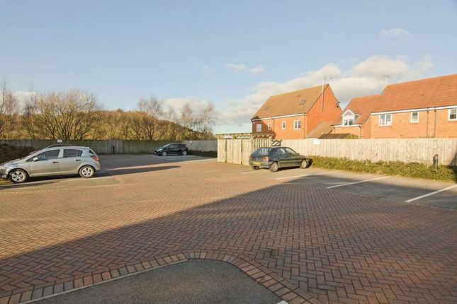Photo 1 of Violet Close, Huntington, Cannock WS12