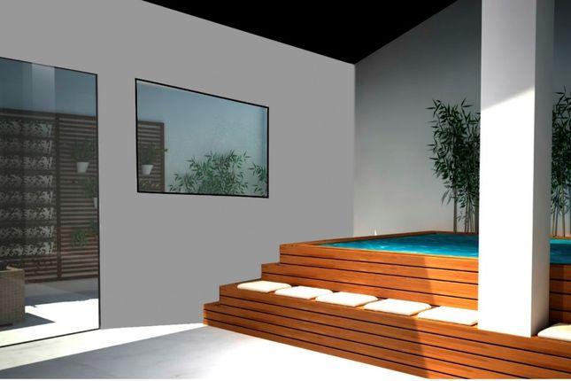 Apartment for sale in Spain, Mallorca, Palma De Mallorca, Palma City Centre