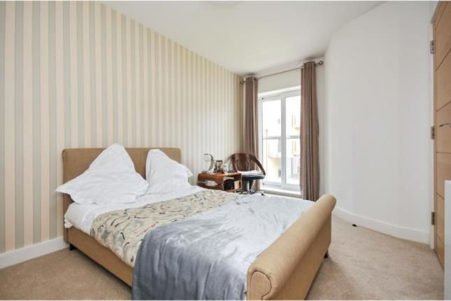 Picture No.17 of Canmore Court, 113 Queens Road, Croydon, Surrey CR0
