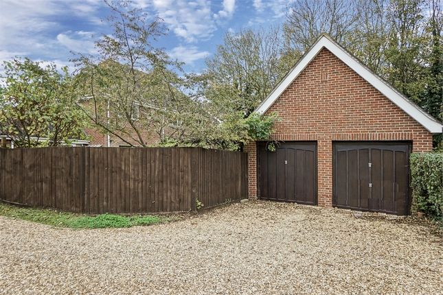 Property To Rent In Spaldwick