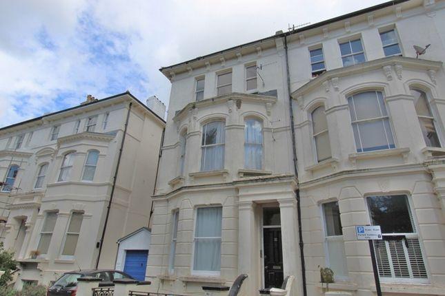 Photo1 of Albert Road, Brighton BN1