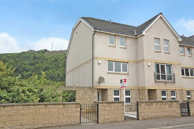 Homes For Sale In Burntisland Buy Property In
