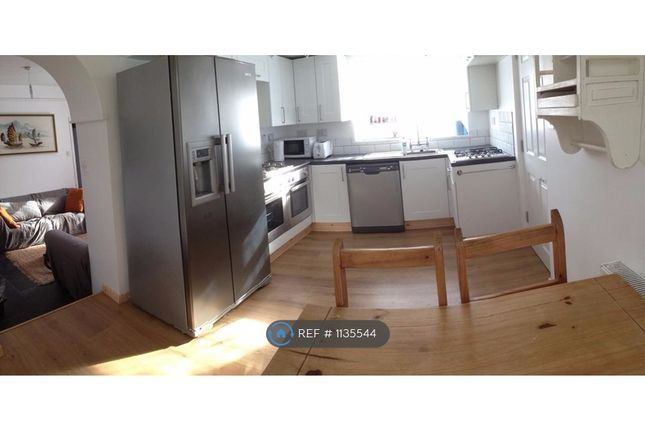 Thumbnail Room to rent in Well Street, Torrington