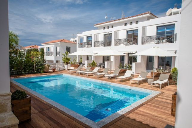 Thumbnail Hotel/guest house for sale in Paphos, Kissonerga, Paphos, Cyprus