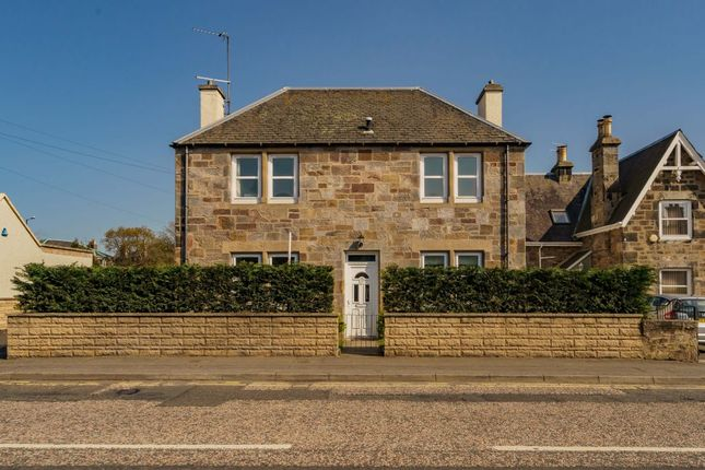 Thumbnail Property for sale in 17 Dalhousie Road, Eskbank