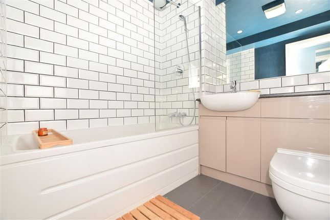 Bathroom of Whyteleafe Hill, Whyteleafe, Surrey CR3