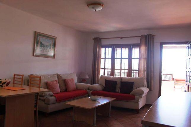 Property For Sale Playa Bastian