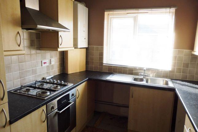 Kitchen of Oaklea, Thurnscoe S63