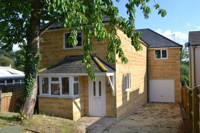 Thumbnail Property for sale in Worcester Road, Chipping Norton