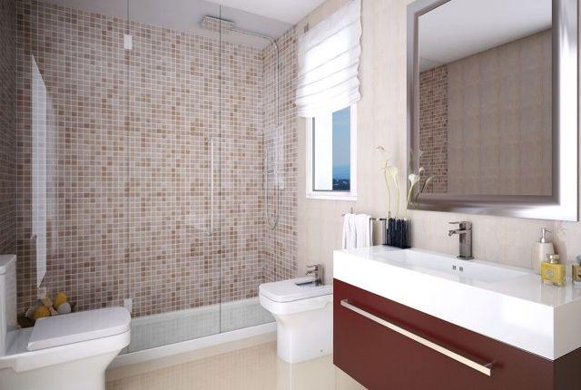 Bathroom of Spain, Málaga, Rincón De La Victoria